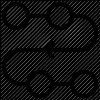 pathway icon